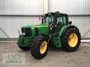 Traktor типа John Deere 6530 Premium, Gebrauchtmaschine в Spelle