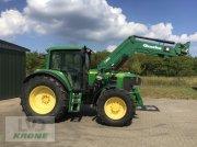 Traktor типа John Deere 6530 PREMIUM, Gebrauchtmaschine в Alt-Mölln