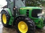 Traktor a típus John Deere 6530 Premium ekkor: Domaszék