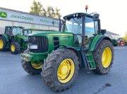 Traktor типа John Deere 6530, Gebrauchtmaschine в Wargnies Le Grand