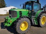 Traktor типа John Deere 6530, Gebrauchtmaschine в CASTETIS