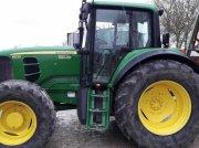 Traktor du type John Deere 6530, Gebrauchtmaschine en Realmont
