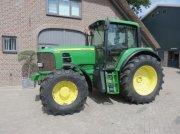 Traktor типа John Deere 6530, Gebrauchtmaschine в Lunteren
