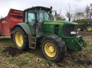 John Deere 6530STD Traktor