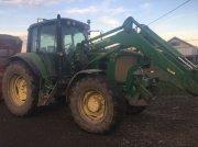 Traktor типа John Deere 6534 PREMIUM, Gebrauchtmaschine в RENAGE