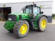John Deere 6534 PREMIUM Tracteur
