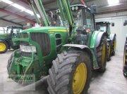 Traktor типа John Deere 6534 Premium, Gebrauchtmaschine в Bad Wildungen-Wega