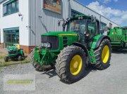 Traktor типа John Deere 6534 Premium, Gebrauchtmaschine в Barsinghausen OT Gro
