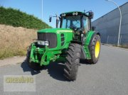 Traktor des Typs John Deere 6534 Premium, Gebrauchtmaschine in Werne