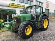 John Deere 6600 PowrQuad 24/24 Traktor