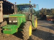 John Deere 6600 Traktor