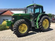 Traktor типа John Deere 6600, Gebrauchtmaschine в Fünfstetten