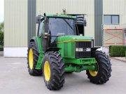 John Deere 6600PQ Тракторы