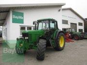 John Deere 6610 Premium Traktor