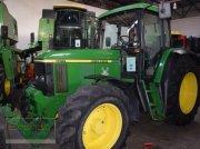 Traktor типа John Deere 6610, Gebrauchtmaschine в Bremen