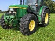 Traktor tipa John Deere 6610, Gebrauchtmaschine u Reitmehring