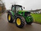 "Traktor des Typs John Deere 6620 ""Schalter mit Frontzapfwelle"" in Honigsee"