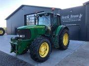 Traktor типа John Deere 6620 Autopower & frontlift, Gebrauchtmaschine в Brønderslev