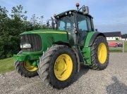 John Deere 6620 AUTOQUAD OG TLS! Трактор