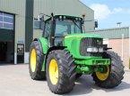 Traktor des Typs John Deere 6620 PQ в Bant