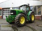 Traktor des Typs John Deere 6620 Premium AutoQuad Eco Shift in Greven
