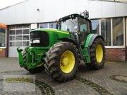 Traktor des Typs John Deere 6620 Premium AutoQuad Eco Shift, Gebrauchtmaschine in Greven