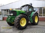 Traktor типа John Deere 6620 Premium AutoQuad Eco Shift, Gebrauchtmaschine в Greven