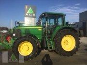 Traktor типа John Deere 6620 Premium Plus, Gebrauchtmaschine в Markt Hartmannsdorf