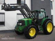 Traktor типа John Deere 6620 Premium Plus, Gebrauchtmaschine в Friedberg-Derching