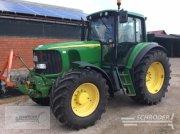 Traktor типа John Deere 6620 Premium Power Quad, Gebrauchtmaschine в Ahlerstedt