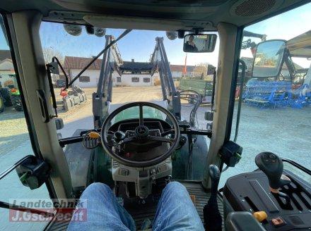 Traktor типа John Deere 6620 Premium, Gebrauchtmaschine в Mühldorf (Фотография 6)