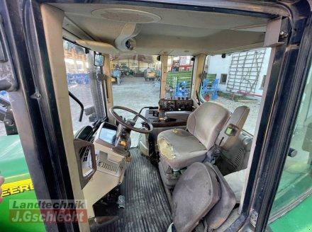 Traktor типа John Deere 6620 Premium, Gebrauchtmaschine в Mühldorf (Фотография 7)