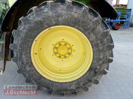 Traktor типа John Deere 6620 Premium, Gebrauchtmaschine в Mühldorf (Фотография 8)