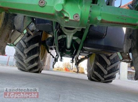 Traktor типа John Deere 6620 Premium, Gebrauchtmaschine в Mühldorf (Фотография 14)