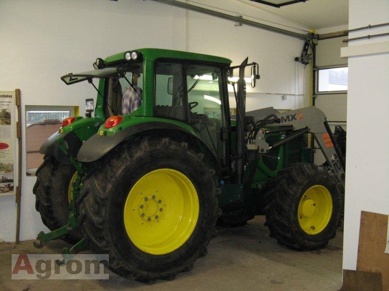 Traktor des Typs John Deere 6620 Premium, Gebrauchtmaschine in Harthausen (Bild 1)
