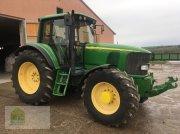 John Deere 6620 Premium Traktor