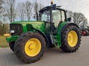 Traktor типа John Deere 6620 Premium, Gebrauchtmaschine в Bocholt