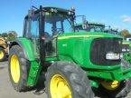 Traktor des Typs John Deere 6620 PREMIUM en Logroño la Rioja