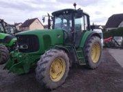 Traktor des Typs John Deere 6620 PREMIUM, Gebrauchtmaschine in Muespach