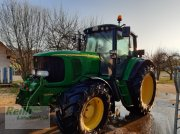 John Deere 6620 Premium Тракторы