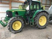 Traktor типа John Deere 6620 Premium, Gebrauchtmaschine в Gross-Bieberau
