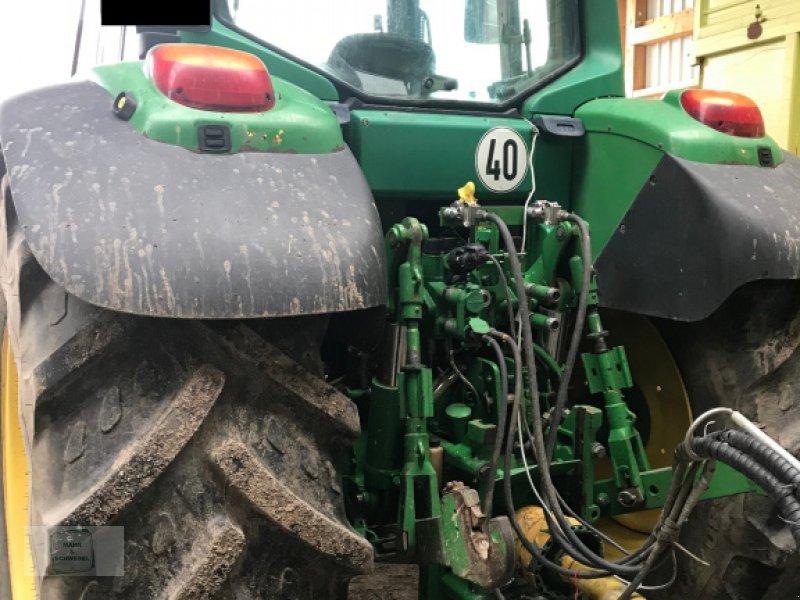 Traktor типа John Deere 6620 Premium, Gebrauchtmaschine в Gross-Bieberau (Фотография 2)