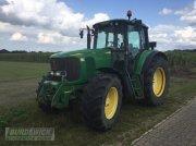 Traktor типа John Deere 6620 Premium, Gebrauchtmaschine в Lamstedt