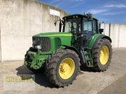 Traktor типа John Deere 6620 Premium, Gebrauchtmaschine в Greven