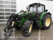 Traktor des Typs John Deere 6620 Premium, Gebrauchtmaschine in Bad Lauterberg-Barbis