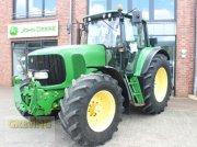 Traktor типа John Deere 6620 Premium, Gebrauchtmaschine в Ahaus