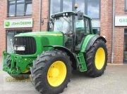 Traktor typu John Deere 6620 Premium, Gebrauchtmaschine v Ahaus