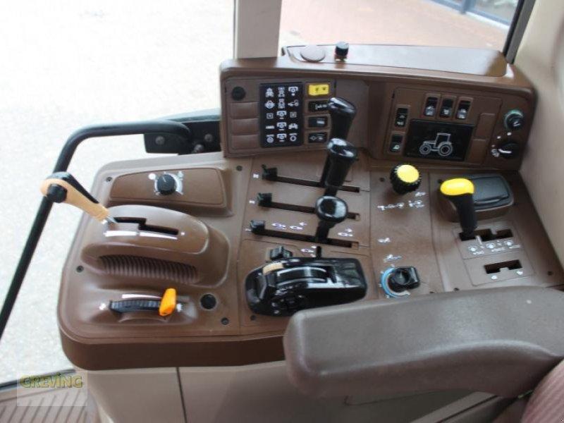 Traktor typu John Deere 6620 Premium, Gebrauchtmaschine v Ahaus (Obrázok 10)