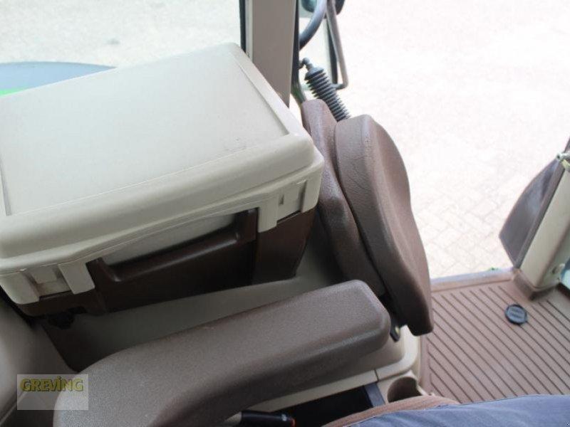 Traktor typu John Deere 6620 Premium, Gebrauchtmaschine v Ahaus (Obrázok 12)