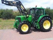 Traktor des Typs John Deere 6620 Premium, Gebrauchtmaschine in Stuhr